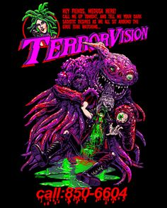Horror T-Shirts :: FRIGHT-RAGS :: The best in horror t-shirts!