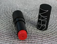 Nars matte multiple in Siam - review