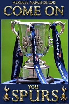 Tottenham Hotspur Football, Club