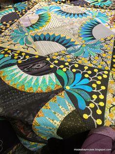 http://moosebaymuses.blogspot.fr/