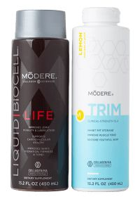 Look and feel your best by combining the revitalizing power of Liquid BioCell® Life and the fat-shrinking power of Trim. Feeling Fatigued, Look Good Feel Good, Body Composition, Healthy Aging, Lean Body, Younger Looking Skin, Collagen, Natural Remedies, Lemon
