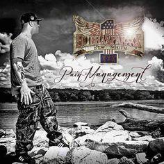 "Get Bubba Sparxxx's ""Pain Management"" on iTunes!  http://averagejo.es/JZhP5"