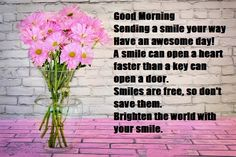 Share your good morning love messages to your special one or love one, good morning love quotes,good morning love messages in Hindi,marathi,english Good Morning For Her, Good Morning Love Messages, Morning Love Quotes, First Love, English, Night, First Crush, Puppy Love, English Language