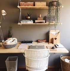 """1,045 Likes, 7 Comments - Free People UK (@freepeopleuk) on Instagram: """"Ideal Monday desk situation ☝🏼via our new IG obsession @ana_morais • #mondaymotivation #boho…"""""""