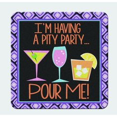 Dancing At The Pity Party Pdf