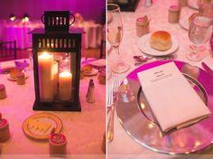 Water's Edge Long Island City Wedding – Gisselle + Jesse » Michael Simonitsch Photography