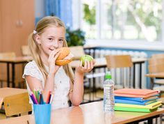 Use these classroom activities to help students develop habits that promote fit bodies inside and out. http://www.teachhub.com/classroom-activities-promote-nutrition-health