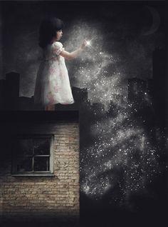 ✯ Wish Upon the Stars ✯
