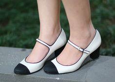 sapatos lindos da Lia!!! *-*.....quero quero quero