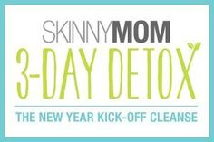 I am trying this New Year Kick-Off Cleanse starting today. Just in case anyone out there wanted to jump into it with me. Detox Soup, Detox Tea, Juice Smoothie, Smoothies, Smoothie Recipes, Full Body Detox, Natural Detox Drinks, Fat Burning Detox Drinks, Healthy Detox
