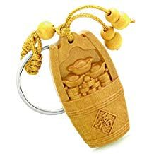 Superstitions Good Luck Charms Dowsing You Name It Lucky Tattoo Chinese Lucky Charms Luck Tattoo