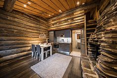 Ski Lift, Patio, Kitchenette, Coffee Machine, Outdoor Decor, Dishwasher, Flat Screen, Oven, Garden