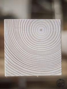 A Douglas Fir Timber Frame and Douglas Fir Beams