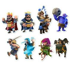 Bolo Clash Royale, Royal Party, Character Modeling, Boy Birthday, Birthday Ideas, Diy For Kids, Bowser, Party Themes, Avengers