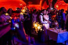 Epic Party, Wedding Night, Resort Spa, Romania, Goal, Concert, Celebrities, Celebs, Honeymoon Night