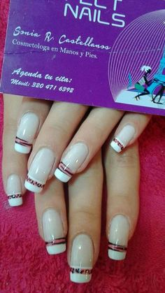 Nails, Beauty, Feet Nails, Cute Nails, Day Planners, Flowers, Finger Nails, Ongles, Beauty Illustration