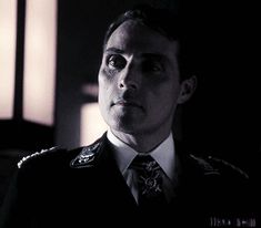 "viscountmelbourne: ""The Man in the High Castle Characters meme Man High Castle, Rufus Sewell, John Smith, Book Tv, British Actors, The Man, Sexy Men, Hot Guys, Victoria"
