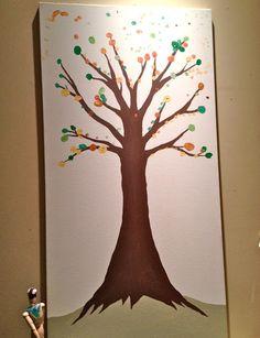 Reggio Emilia: Families - Fairy Dust Teaching I love all of these ideas! Reggio Emilia, Preschool Displays, Preschool Ideas, Preschool Family, Reggio Classroom, Classroom Ideas, Preschool Classroom, Fairy Dust Teaching, Willow Tree Tattoos