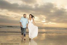 Event Photographer, Newport Beach, Studio Portraits, Orange County, Portrait Photographers, Engagement, Couple Photos, Photography, Commercial