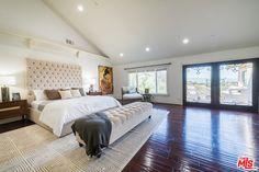 Modern Palace - Explore Nick And Vanessa Minnillo Lachey's New $4 Million Home - Photos