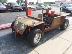 Image may have been reduced in size. Click image to view fullscreen. Volkswagen Bus, Vw Camper, Volkswagen Beetles, Prescott Valley Arizona, Butterfly Dragon, Monarch Butterfly, Tractor Seats, Stills For Sale, Dune Buggies