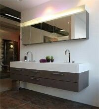 1000 images about doppelwaschtisch on pinterest duravit vanity units and bathroom vanities. Black Bedroom Furniture Sets. Home Design Ideas