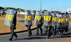 POLÍCIA RODOVIÁRIA FEDERAL  http://concursos.correioweb.com.br/app/noticias/2015/02/19/noticiasinterna,34615/policia-rodoviaria-federal-e-autorizada-a-nomear-mais-de-400-aprovados.shtml#.VUJxESFViko