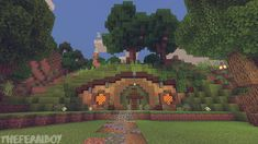 Minecraft Ships, Cute Minecraft Houses, Minecraft Plans, Minecraft House Designs, Minecraft Survival, Minecraft Tutorial, Minecraft Blueprints, Minecraft Creations, Minecraft Projects