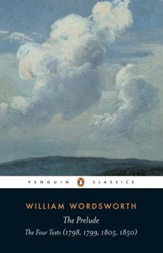 william wordsworth essays