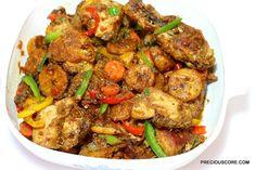 poulet-dg-recipe