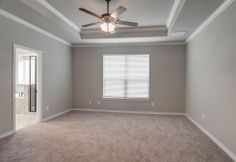 College Station Homes & Real Estate for Sale. New Builder Home for Sale. 8209 Raintree Dr, College Station, TX 77845. Cathey Homes. 4 Bedrooms, 3 Bathrooms, 2050sf, Study. $262,900. Andrea Peters, Realtor of Keller Williams Bryan - College Station. (979) 255-1109