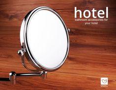 Hotelový program | NIMCO Online store