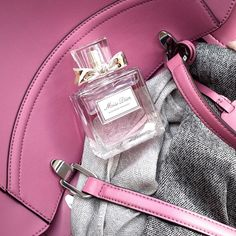 Miss Dior EdT Blooming Bouquet