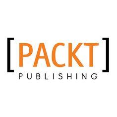 Издательство литературы, посвящённой разработке программного обеспечения. Также предоставляет платформу для обучения PacktLib. #книги #образование