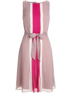 great spring to summer to fall dress
