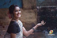 Anikha Photograph of Anikha Surendran PHOTOGRAPH OF ANIKHA SURENDRAN | IN.PINTEREST.COM ENTERTAINMENT EDUCRATSWEB