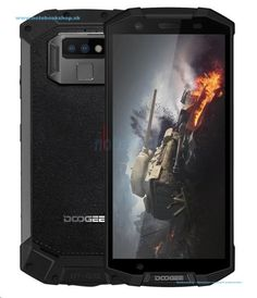DOOGEE smartphones, cell phone accessories, and more.enjoy DOOGEE mobile phones at DOOGEE official site. Waterproof Camera, Waterproof Speaker, Wi Fi, Bluetooth, Smartphone, Usb, Acer, Selfies, Cell Phone Accessories