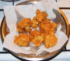 Conopida pane Cauliflower, Vegetables, Food, Cauliflowers, Essen, Vegetable Recipes, Meals, Cucumber, Yemek