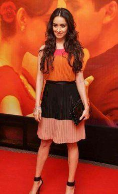 South Indian Actress MODICARE WELL SHILAJIT OJAS GOLD, WELL KOREAN RED GINSENG (6 YEARS OLD) & WELL SPIRULINA PHOTO GALLERY  | SCONTENT.FPAT1-1.FNA.FBCDN.NET  #EDUCRATSWEB 2020-03-04 scontent.fpat1-1.fna.fbcdn.net https://scontent.fpat1-1.fna.fbcdn.net/v/t1.0-9/s960x960/82954021_2772788986093408_3480208383586336768_o.jpg?_nc_cat=111&_nc_sid=110474&_nc_oc=AQm2vffJ-4jeqmp8G25MfBY_S_GW0rAkwG1optv4g3pz2JRHp8tXYgwfq4ZakXbS8QoUt4ux_YeCU8jkYfHOjbyB&_nc_ht=scontent.fpat1-1.fna&_nc_tp=7&oh=658da5adf07e16823c184ba2986b9282&oe=5E839129