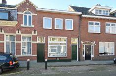 Lovensestraat 81 te Tilburg