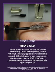 Outstanding beauty tips for face tips are offered on our web pages. look at th s and you will not be sorry you did. Beauty Care, Diy Beauty, Beauty Hacks, Natural Hair Mask, Natural Hair Styles, Natural Beauty, Beauty Tips For Face, Face Tips, Natural Cosmetics