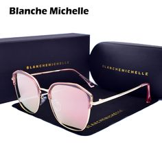 Apparel Accessories Diplomatic Polarized Sunglasses Men Women Classic Rivet Square Frame Sun Glasse For Men Driving Vintage Brand Designer Goggles Uv400 Gafas Moderate Cost