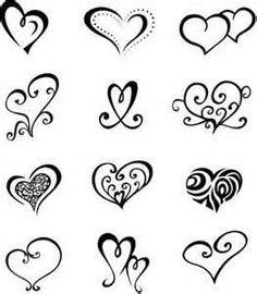 small tattoo ideas - Google Search