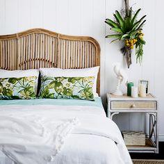 Australian House & Garden ♡ teaspoonheaven.com                                                                                                                                                                                 More