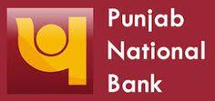 Allin1results-SSC,Intermediate,UG,PG,Govt Exam Results 2016: Punjab National Bank(PNB) Management Trainees Inte...