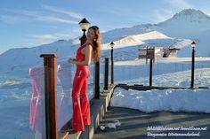 """IchWillMehr.net - Das Lifestyle-Portal.: Entdeckt """"Secrets Of Cultural Skiing"""" am Erciyes u..."""
