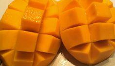 Mango, best fruit!