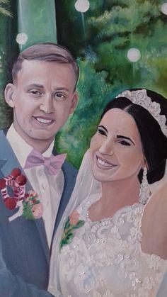 Wedding Art, Mona Lisa, Artwork, Work Of Art, Auguste Rodin Artwork, Artworks, Illustrators