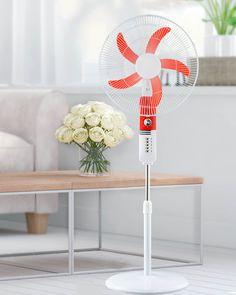 Good quality dc 12v 18 inch solar wall mount electric DC fan Solar Fan, Stand Fan, Ceiling Fan, Wall Mount, Electric, Home Appliances, Flooring, House Appliances, Wall Installation