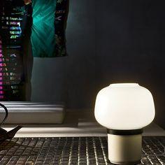 Lámpara Doll de Foscarini